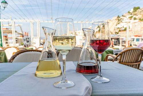 ワインを入れるカラフェおすすめ3選