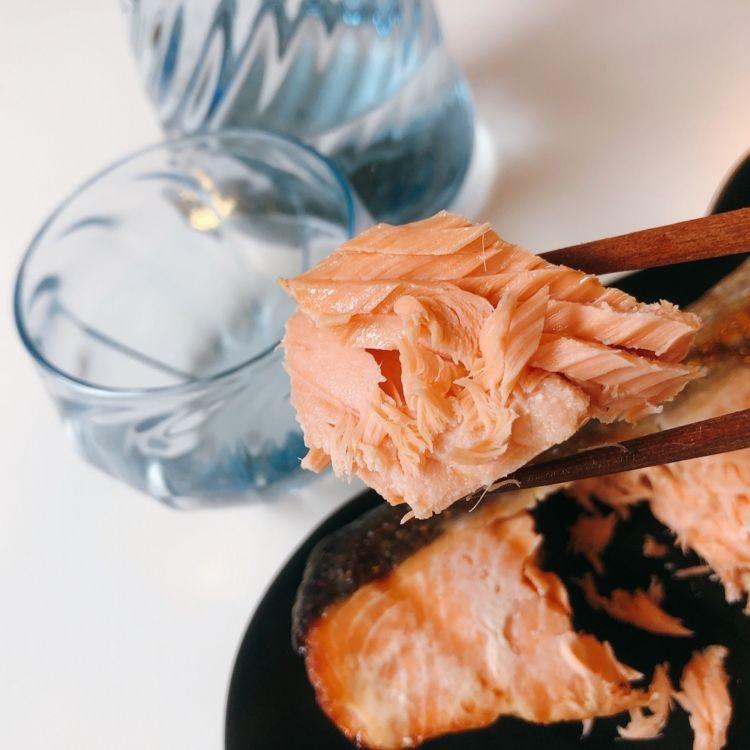 「醸すkamosu」の惣菜にぴったりなお酒とは