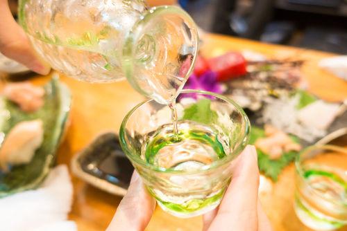 冷酒で飲みたい銘柄(2) 酒処・会津の酒「会津中将(あいづちゅうじょう)」