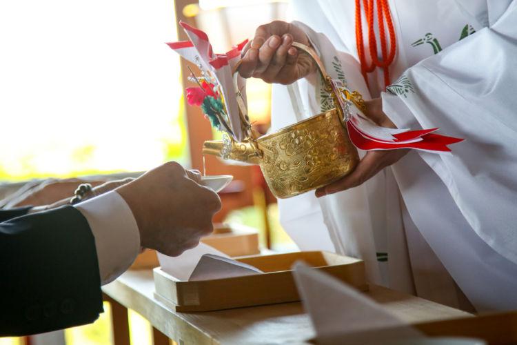 「旭日(きょくじつ)」伝統の蔵元が能登杜氏の技術で醸す酒【滋賀の日本酒】