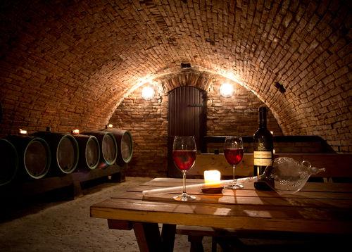 ボルドーワインの5大シャトー