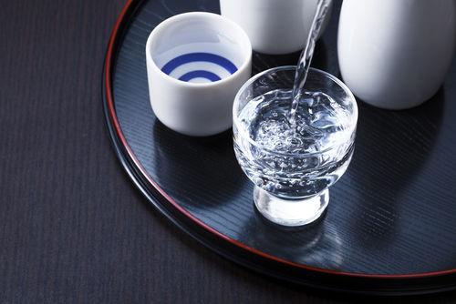 日本酒飲み比べセットのオススメ!