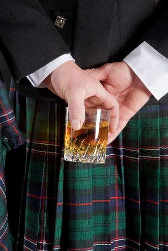 スコッチウイスキーの定義