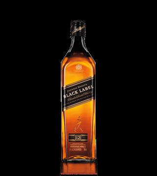 キリンのウイスキー(2):スコッチウイスキー