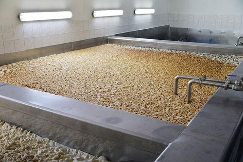 ビールのスタイルは発酵方法によって分類される