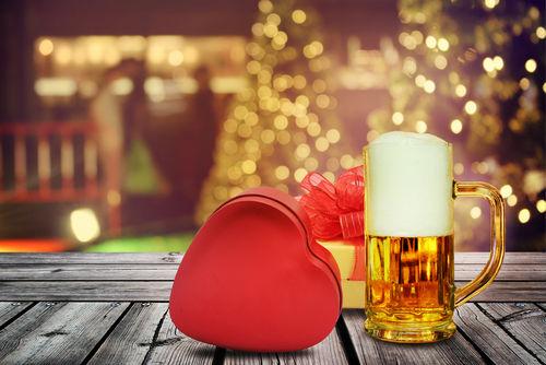 誕生日プレゼントにビールがオススメな理由