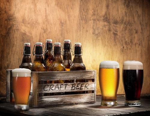 誕生日プレゼントにおすすめのビール〜地ビール〜