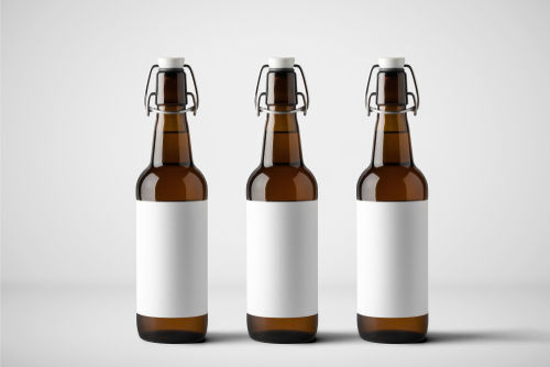 誕生日プレゼントにおすすめのビール〜オリジナルラベルビール〜