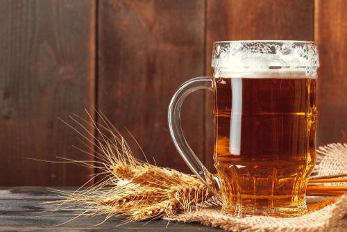 ビールとパンが好相性な秘密は原料にあった