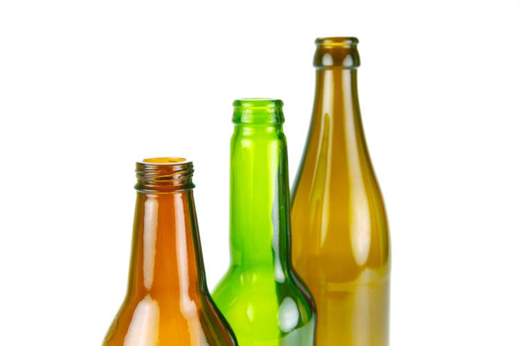 日本酒の瓶のサイズは多種多様の時代!?