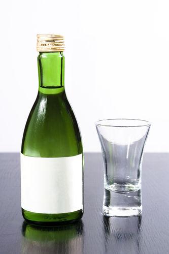 少量サイズの瓶の日本酒が増加中のわけ