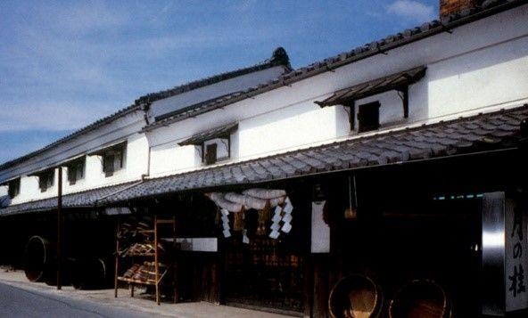 「稼ぎ頭(かせぎがしら)」伏見で最古の老舗蔵の新たな挑戦【京都の日本酒】