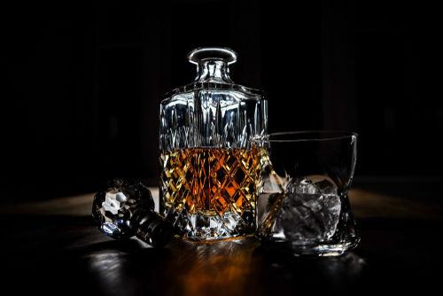 テネシーウイスキーの代表銘柄(3) 「ロリンズ・テネシーウイスキー」