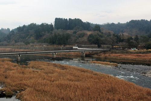 「球磨焼酎」を育んだ人吉・球磨地方の歴史と風土