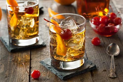 飲みやすいウイスキーの条件とは?