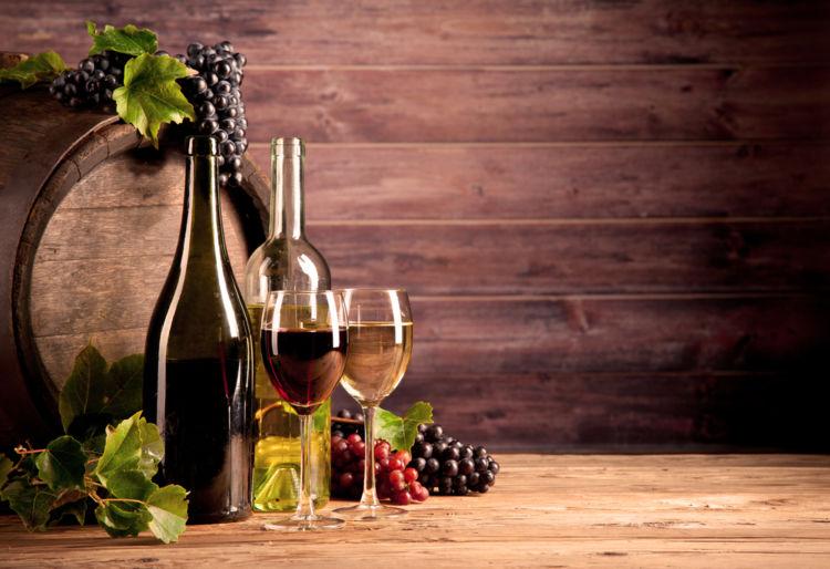 ワインの起源って? ワイン好きなら押さえておきたい豆知識