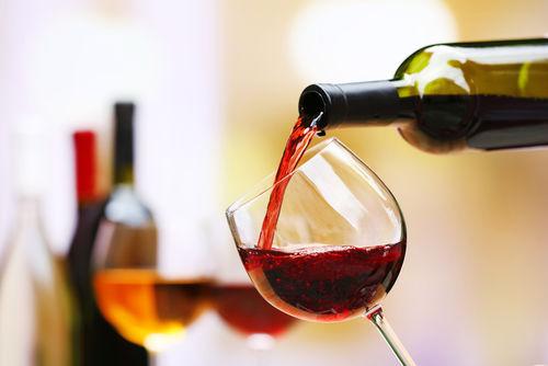 日本ワインの起源とは?