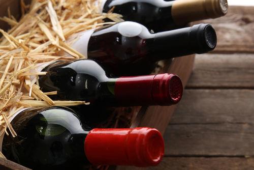 「日本ワインを愛する会」の誕生と活動