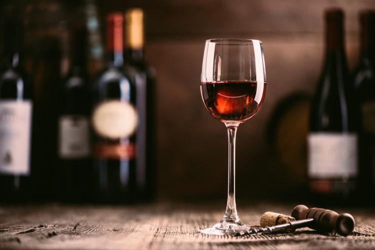 ワインなのにノンアルコール! その秘密とは?