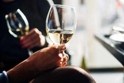 ノンアルコールワインの味わいは?