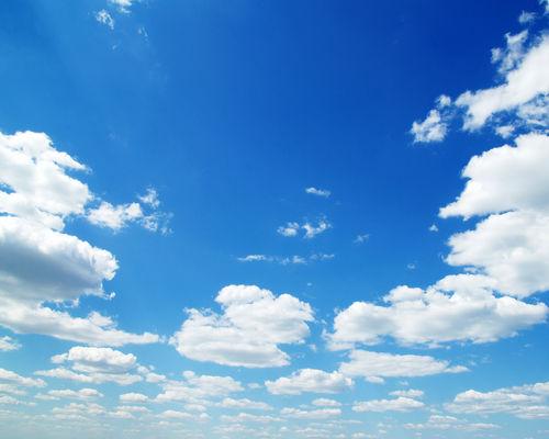 「蒼空」は新たな歴史を切り開く青空のような酒