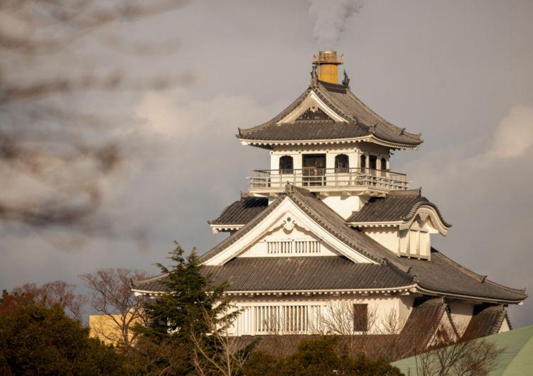 日本最小規模のウイスキー蒸溜所「長濱蒸溜所」