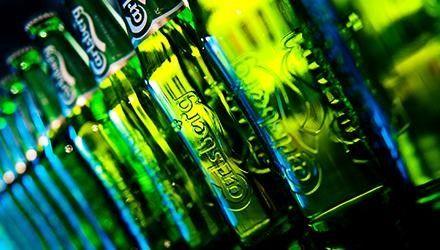 """その他の""""緑の瓶""""のビールを紹介"""