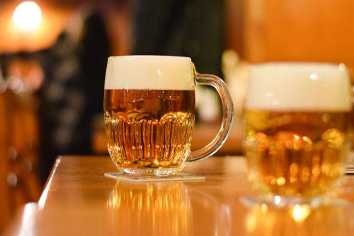 「ピルスナー」がクラフトビール業界で再注目