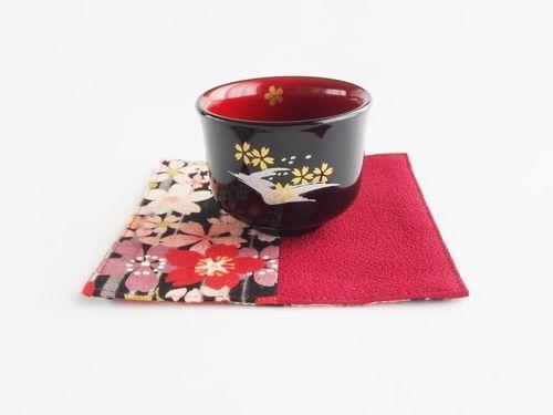 「日本刀」の蔵元、花の舞酒造のチャレンジ精神
