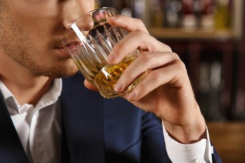 世界五大ウイスキーの味わいの違い