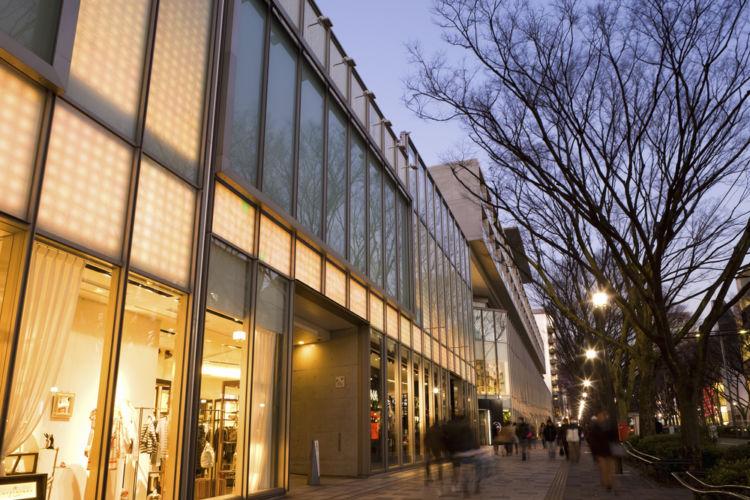 「東京焼酎&梅酒Bar GEN&MATERIAL」は渋谷・青山にある話題の焼酎バー