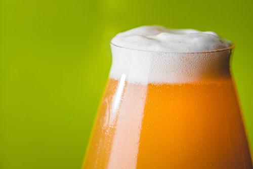 無ろ過のビールはどんな味がする?