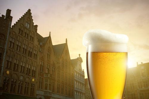 代表的な無ろ過のビールはどんなものがある?