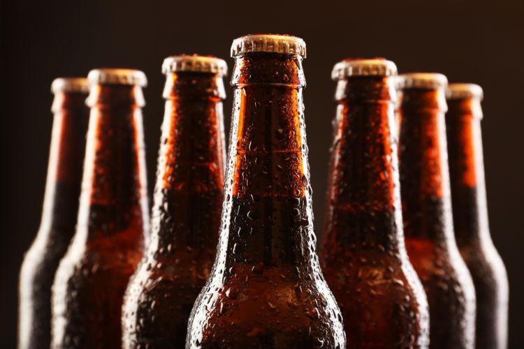 瓶ビールの歴史について知ろう!