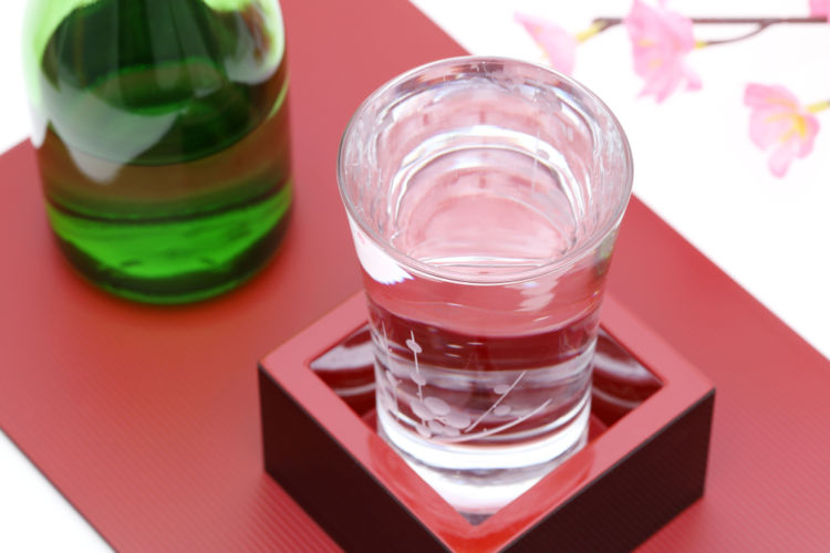 海外で人気を呼んでいる日本酒の傾向と銘柄を探る!