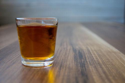 「グレーンウイスキー」をそのまま味わう、シングルグレーンという選択