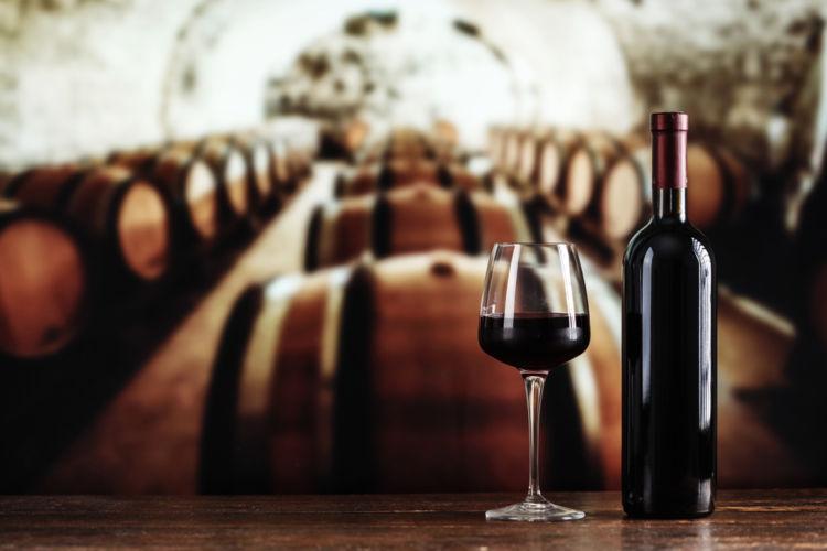 ワインの作り方と工程は意外と単純!?