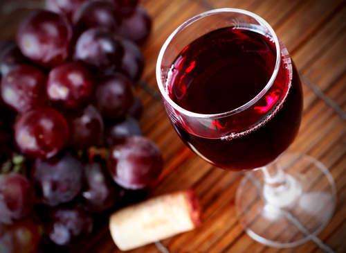 ワインの「澱(おり)」とは?知って得する澱との付き合い方
