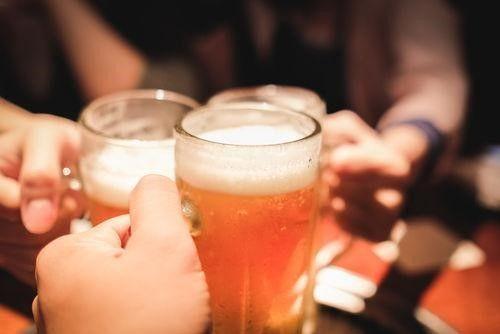 ビールと酒税、気になる関係を徹底解説!