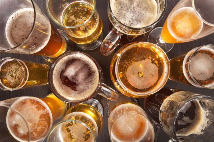「ビールの本場」はひとつではない? さまざまなビアスタイルの本場を知ろう