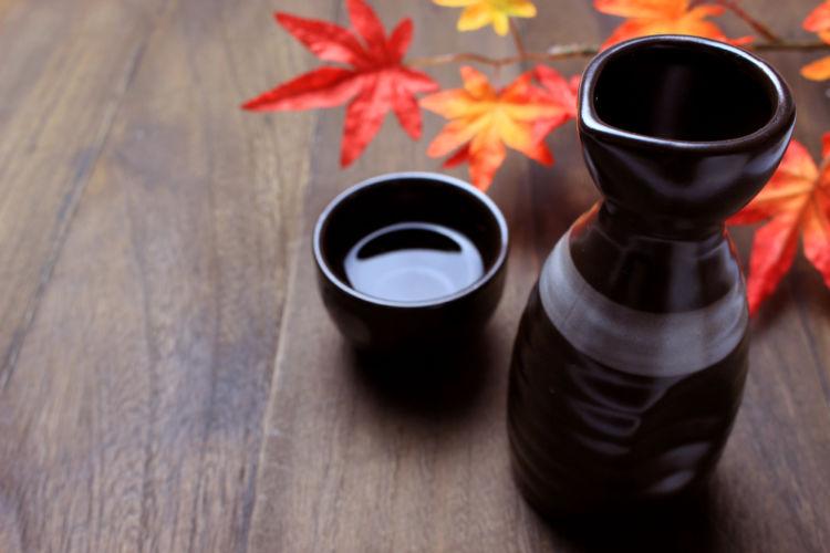 「ひやおろし」がどんな日本酒か知っていますか?【日本酒用語集】