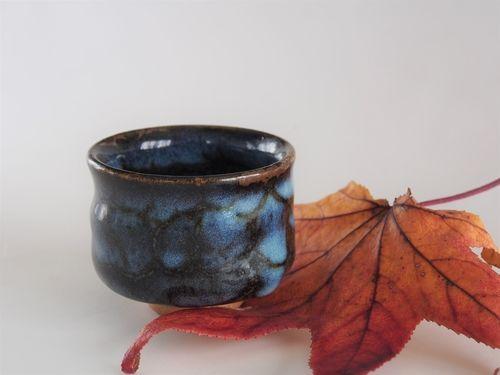 「ひやおろし」は秋の日本酒の代名詞