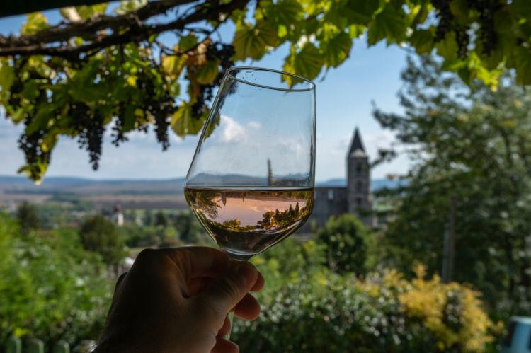 東欧ワインが熱い! 躍進する東欧ワインの魅力とは?