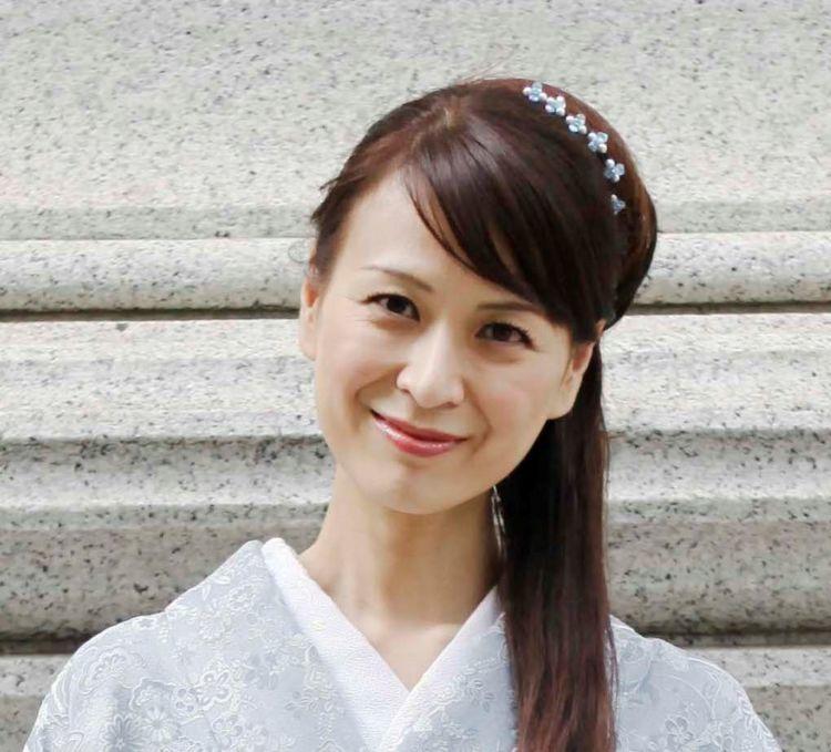 ンブランの達人、里井真由美さんがおすすめするモンブランとは?