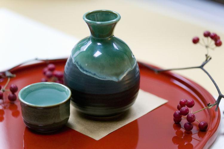 会津の日本酒の歴史と人気銘柄を知ろう!