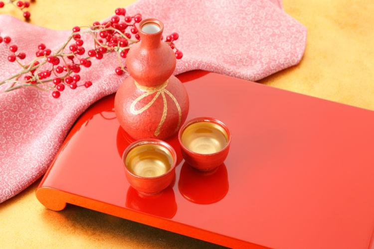 「赤酒」と呼ばれる熊本の伝統酒を知っていますか?【日本酒用語集】