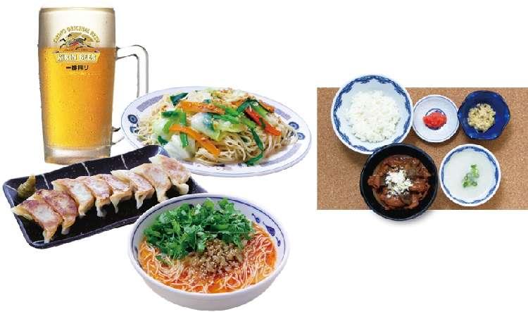 博多で広く親しまれてきた味を九州の地酒や焼酎とたのしむ