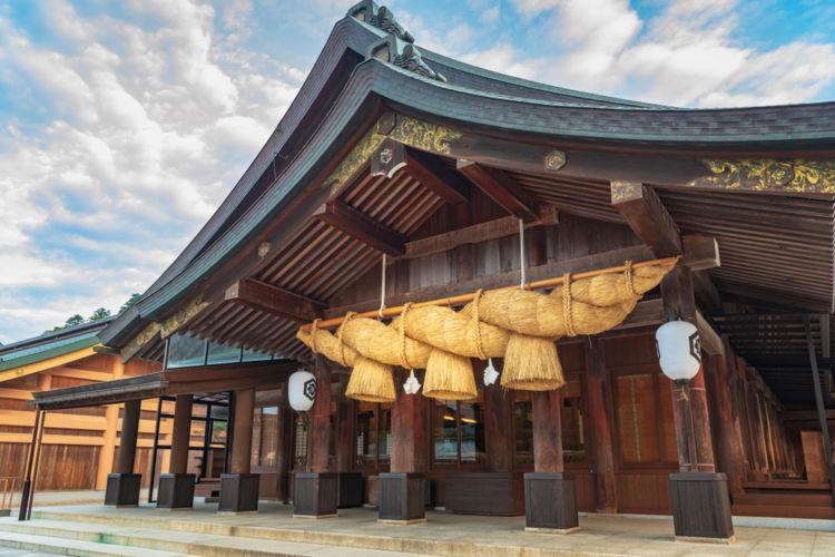 島根の日本酒【出雲富士(いずもふじ):富士酒造】富士山のように愛される出雲の地酒