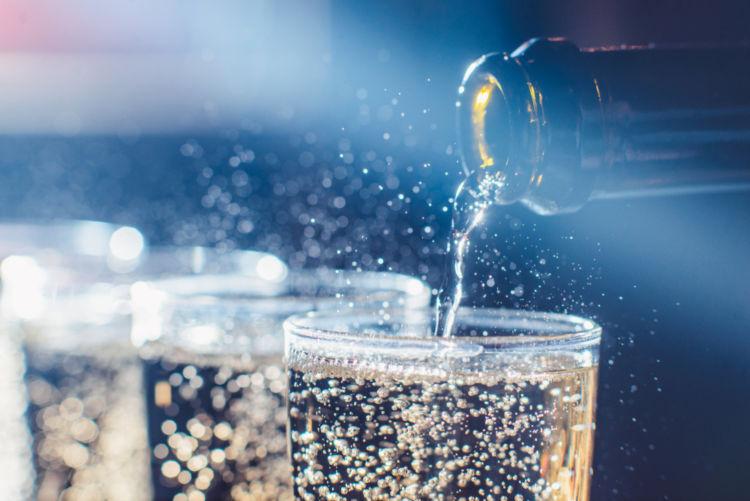 スパークリング日本酒の人気の秘密に迫る!