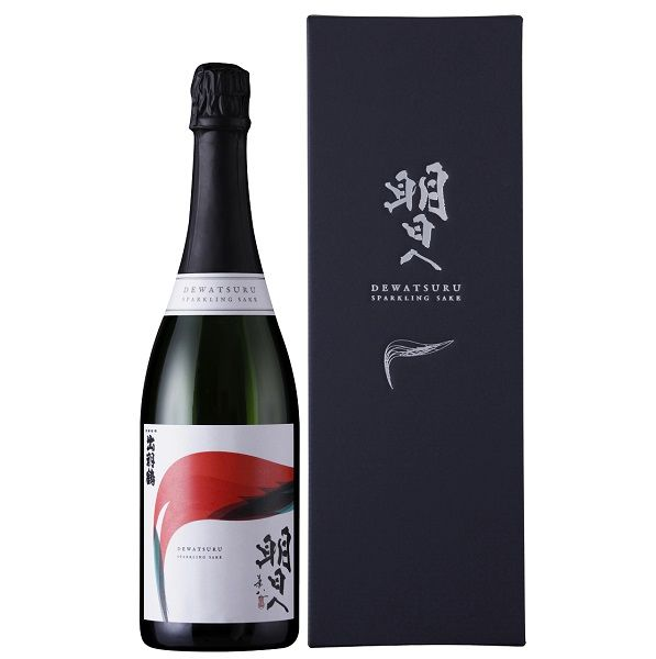 スパークリング日本酒の最高峰の賞を2019年に受賞!プレミアムなawa sake体験を!